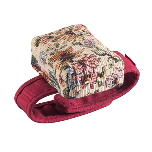 Fox Valley Traders Tapestry Pin Cushion