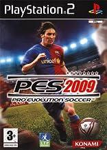 Amazon.es: Skeleton Toys - Juegos / PlayStation 2: Videojuegos