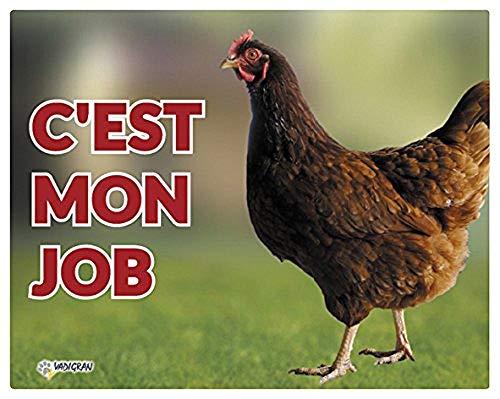 Kerbl Moteur Retournement Couveuse Maxi Et Big pour /Élevage//Agriculture Urbaine