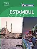 Estambul (La Guía verde Weekend)
