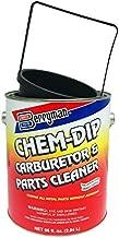 Berryman 0996 Chem-Dip Carburetor