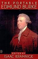 The Portable Edmund Burke (Portable Library)