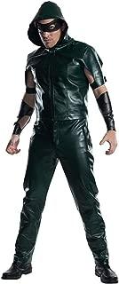 authentic matrix costumes