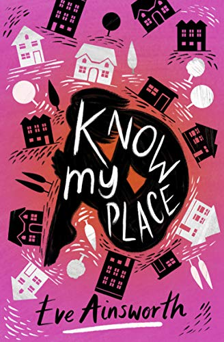 Know My Place (English Edition)