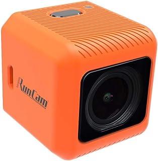 Ccd Fpv Camera
