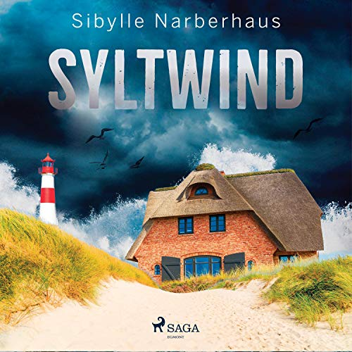 Syltwind Titelbild