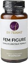 suddenly fem fem figure supplement