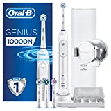 Oral-B Genius 10000N | Cepillo dental eléctrico Braun