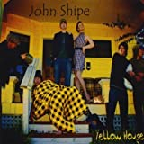 Yellow House by John Shipe
