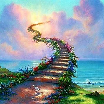 WAY TO HEAVEN
