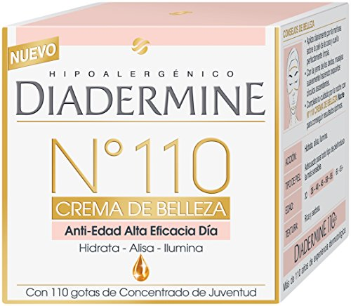 Diadermine BB & CC Cremes, 125 ml