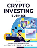 Crypto Investing Business