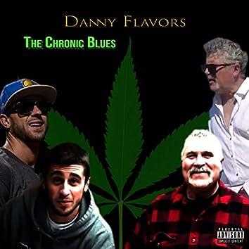 The Chronic Blues
