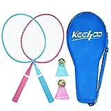 Badminton Set For Kids