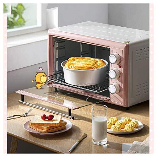 LYQ hornos de Cocina Parrilla eléctrica,para Uso de sobremesa - Hornos tostadores...