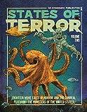 States of Terror Vol.2