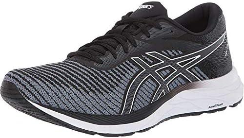 ASICS Gel-Excite 6 Twist Shoe