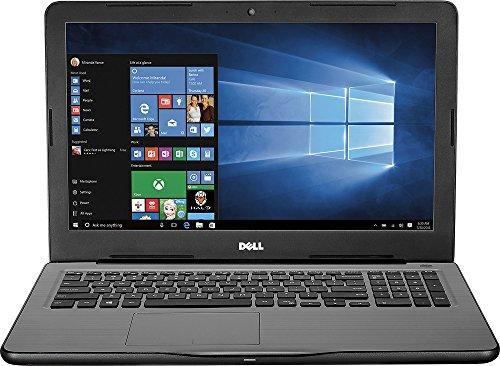 Compare Dell Inspiron (Dell Inspiron i5567) vs other laptops