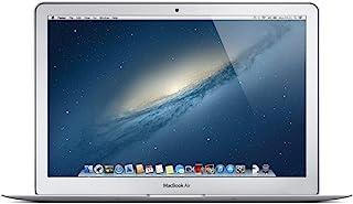 Apple Macbook AIR MD760B/A Notebook (Ricondizionato)