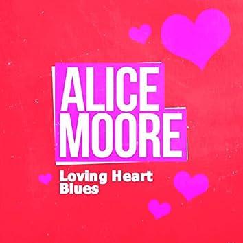 Loving Heart Blues