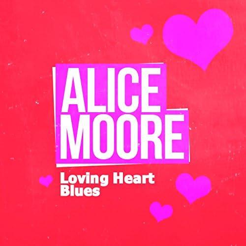 Alice Moore