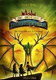 Die geheime Drachenschule - Das Erwachen der Blattfinger