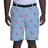 Ovation Herren Game Changer Shorts -