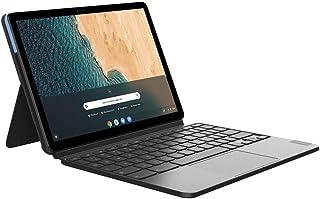 IdeaPad Duet Chromebook ZA6F0038JP (Helio P60T/4GB/eMMC 128GB/10.1インチ/Chrome OS)