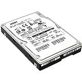 HGST Ultrastar huc109060css6002.5インチ600GB 10K RPM SAS 6Gb/s (0b26013) (認定Refurbished)