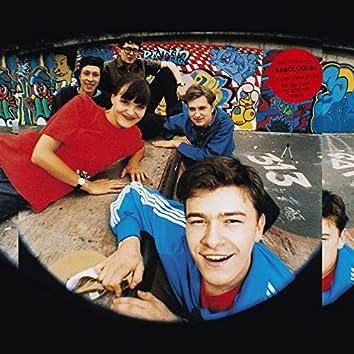 L'Art est dans la rue / Les garçons ont toujours raison