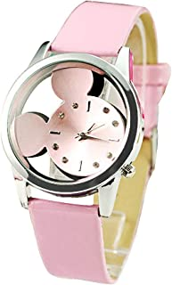 Watch Women Watches Luxury Brand Bayan KOL Saati Fashion Thin Pattern Cute Girls Bracelets Reloj Zegarek Damski Relogio Feminino