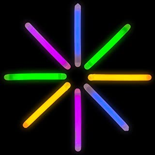 Glow Sticks For Easter Eggs 2