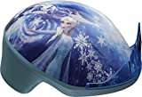 BELL Frozen Toddler Bike 3D Tiara Helmet (3-5 years), Toddler 3D Tiara (7068215)