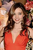 The Poster Corp Miranda Kerr at In-Store Appearance for