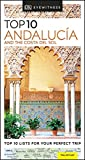 DK Eyewitness Top 10 Andalucía and the Costa del Sol (Pocket Travel Guide)