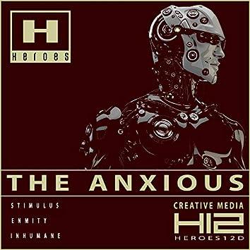 H12 - Creative Media