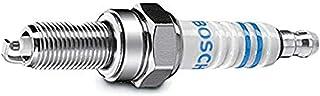 Bosch 0241145500 Spark Plug