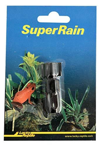 Lucky Reptile SR-33 Tropfer für Super Rain