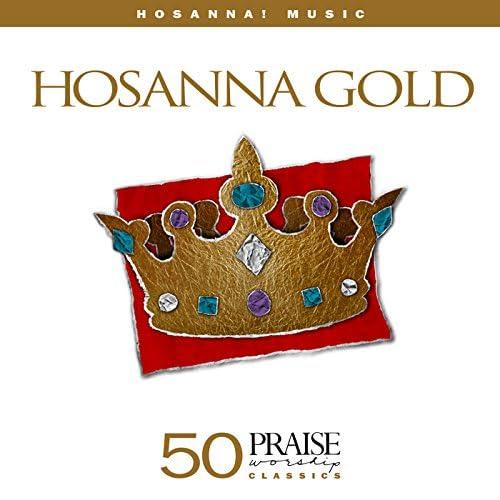 Integrity's Hosanna! Music