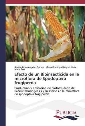 Amazon.es: Mario - Biología / Ciencias, tecnología y ...