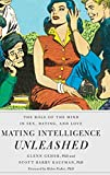 Image of Mating Intelligence Unleashed: The Role of the Mind in Sex, Dating, and Love