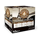 Barista Prima Variety Pack K-Cup Coffee (42-Count)