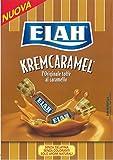 ELAH - CARAMELLE TOFFEE (KREMCARAMEL, 1 kg.)
