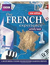 French Experience Beginners (Bk. 1) (English and French Edition)