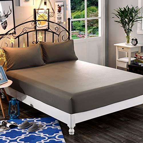 edredón ajustable fabricante Elegant Comfort