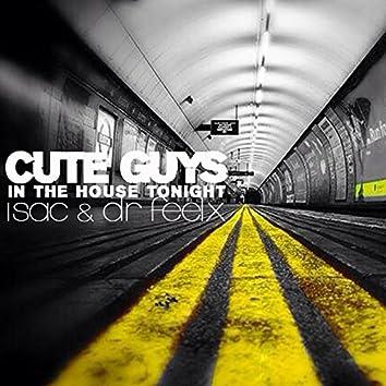 Cute Guys