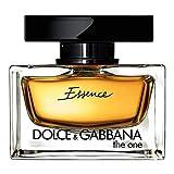 Dolce & Gabbana The One Essence, Agua de perfume para mujeres - 40 ml.