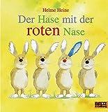 Ostergedichte Für Kinder Kurze Und Lustige Gedichte Und