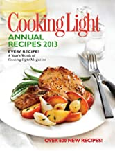 Best the cook and the chef recipes 2013 Reviews