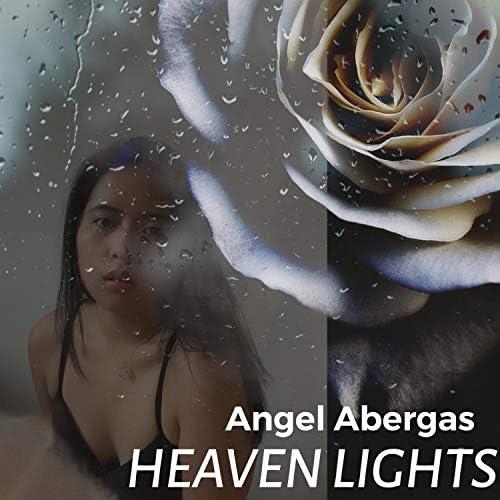 Angel Abergas